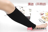 Ladies Butter Leg Warmers For Colors to Choose From Boot Covers Leg Warmers