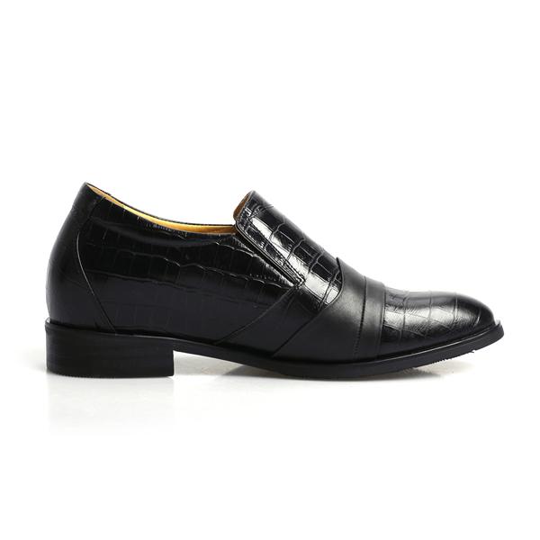 Spaanse schoenen merken heren