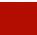 Серьги висячие 10 925 925 SWA
