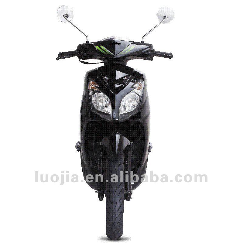 125cc Gas Scooter MIO NIO MIAMI Motorcycle