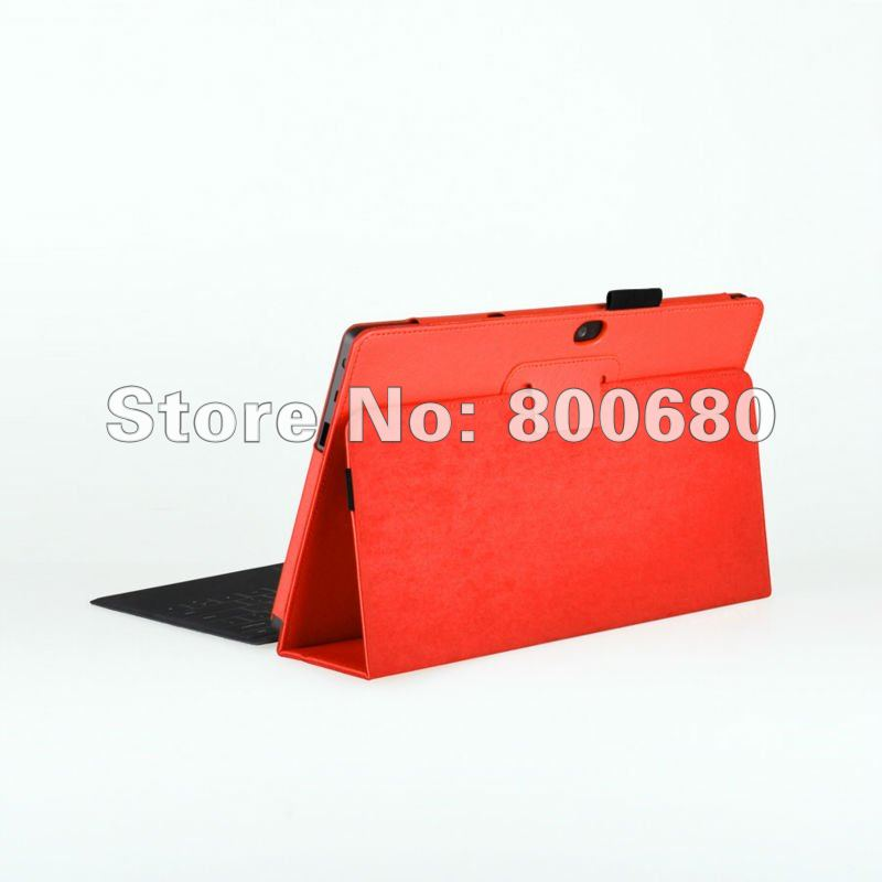 surface stand orange(04)