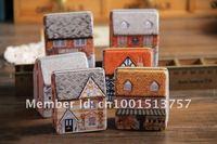 Банки и Бутылки для хранения Homey  568926