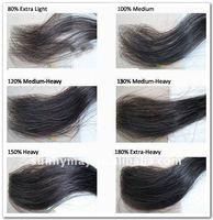 Топ кружева закрытие запасов красивые Бразильские натуральные волосы