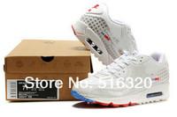 Женская обувь New Running Shoes 90 EUR36-40