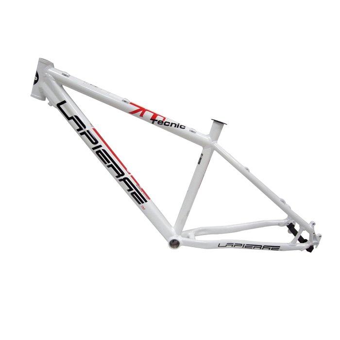 Peças Da Bicicleta de alumínio