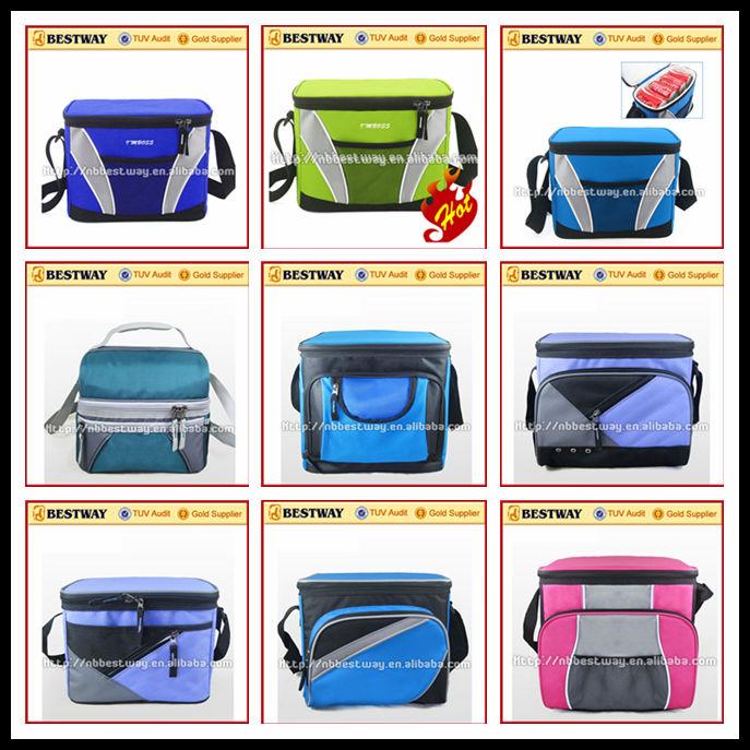 jumbo bag manufacturers