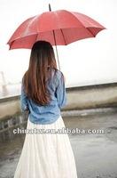 Одежда и Аксессуары zc01005 Elegant White Piercing Girls Long Tulle Skirt