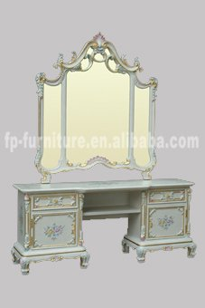 Italian Style Bedroom Furniture Antique Reproduction Bed Furniture Buy Ital