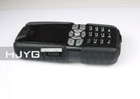 Мобильный телефон Land Rover S8 sonim; , /,