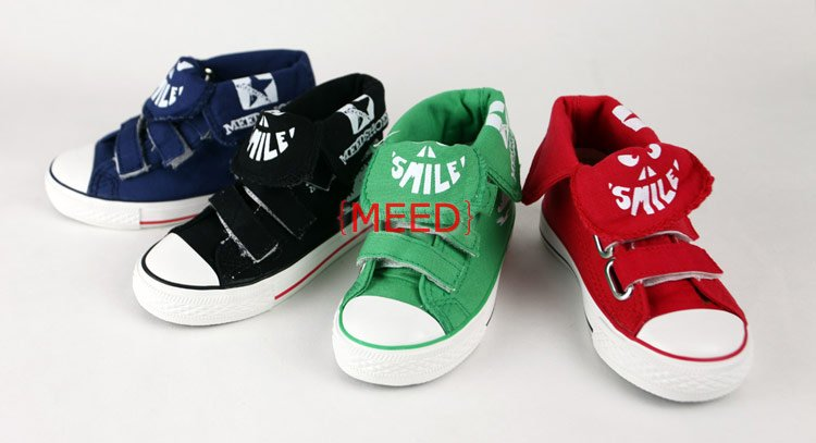 No 1101 spring. summer. Autumn fashion sneaker ,suit for boys, The new style. kids canvas shoes in stock  wholesale canvas shoes