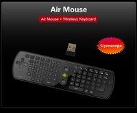 Компьютерная клавиатура Evsum 2.4g mouce , /tc smart USB RC11