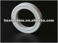 high performance ceramic ball bearing for car and bicycle
