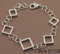 925 Серебряный браслет, 925 ювелирных изделий, 925 ювелирных изделий стерлингового серебра, ювелирные изделия, завод Цена drca Мика uzsa gy2-pb408