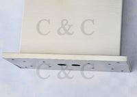 Аксессуар для душевой насадки C&C 304 BD025