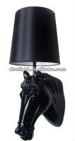 Настенный светильник 2012 top-selling wall lamp 3015 Black