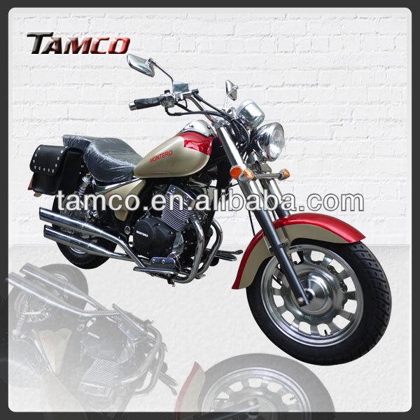 T250-FB hot sale brand new chopper motorcycles 250cc