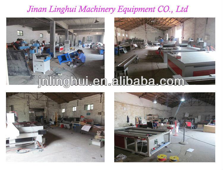 LH-M6090 woodworking machine