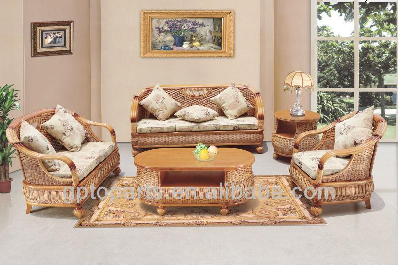 Conjuntos de sala de estar móveis para casa mobília da sala de ...