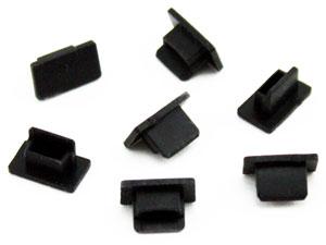 Lbtusb10s Mini Usb Cap For Mini Usb Female Connector Buy