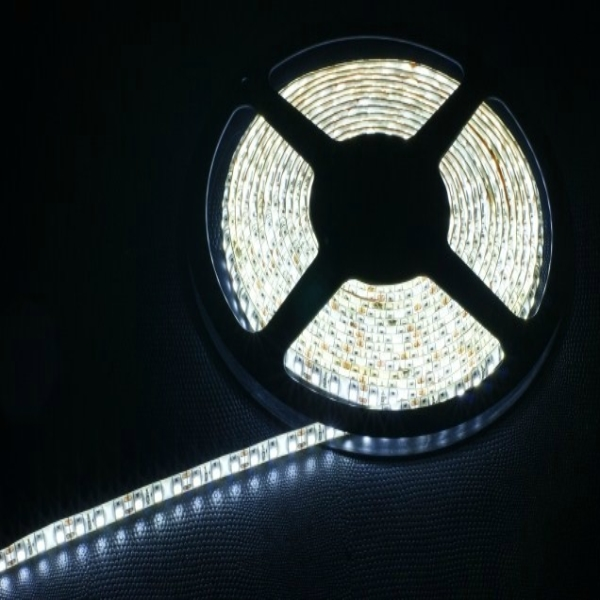 dimmable led strip driver