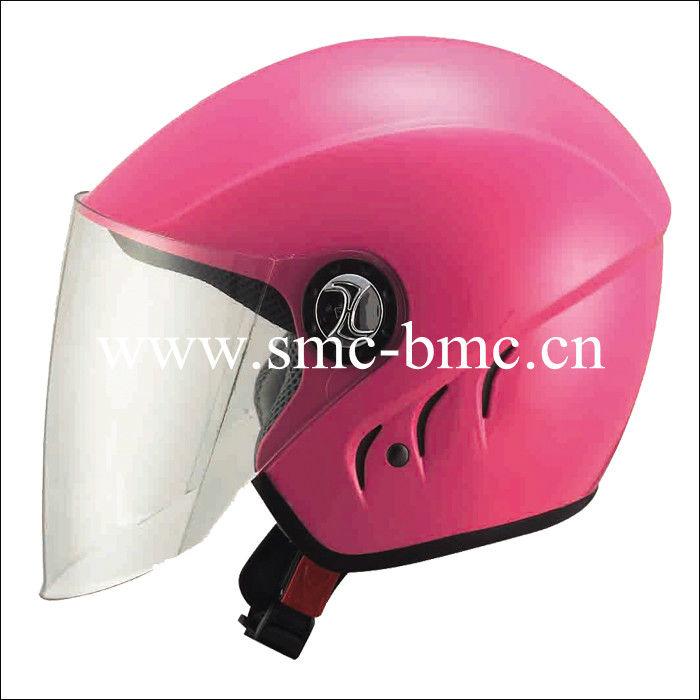 Safety Motorbikes Half Face Helmets Price