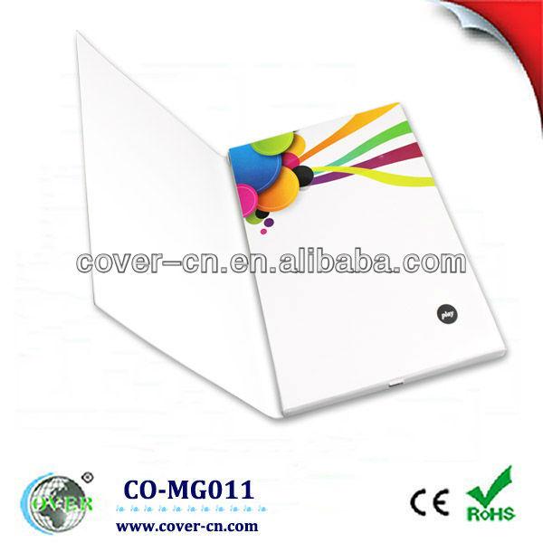 CO-MG011-3.jpg