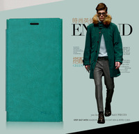 DHL Free shipping Genuine KALAIDENG Enland series Top quality PU leather cover case for Nokia Lumia 920