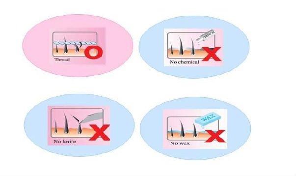 hair remover 1.jpg