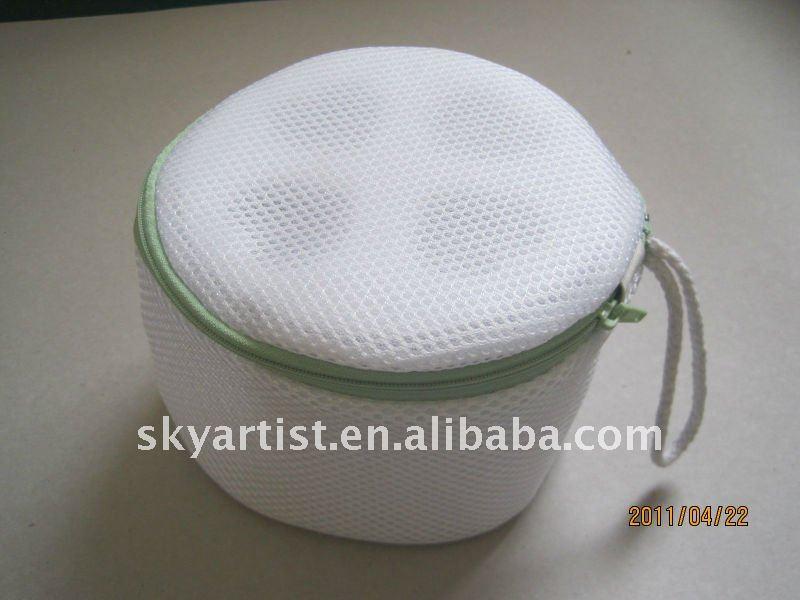 fashioable bra washing mesh bag