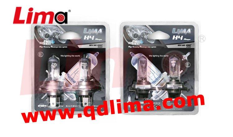 ba20d motorcycle headlight 25w