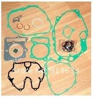 Прокладки Kit Trx400ex Trx 400 ex 99/04