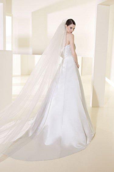 Lebanon wedding dress wedding gown