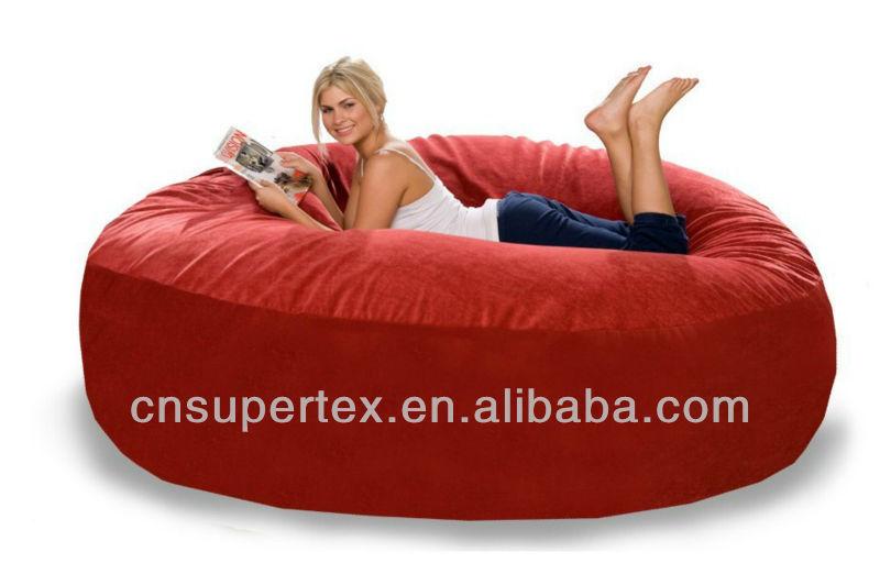 Round sofa beanbag lazy boy bean bags large size beanbag  : 658840864319 from cnsupertex.en.alibaba.com size 800 x 512 jpeg 49kB