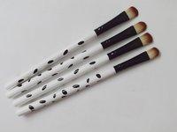 Кисти для макияжа Eyebrow Brush 525 low price High quality