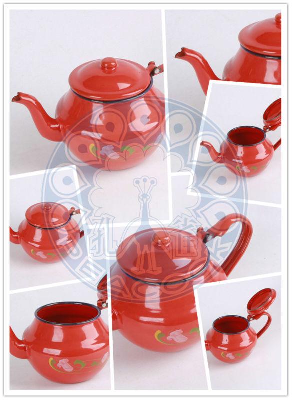 tea pot 02_1.jpg