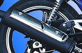 KA250-5 wholesale EEC 250CC motorbike