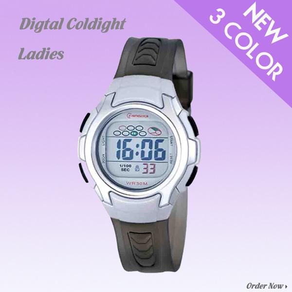 ladies designer wrist watch custom made watches made in china