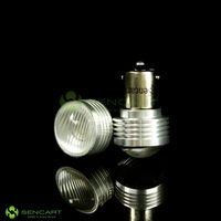 Задние фонари Sencart 270 1LED 7000K BAU15S S25 3W