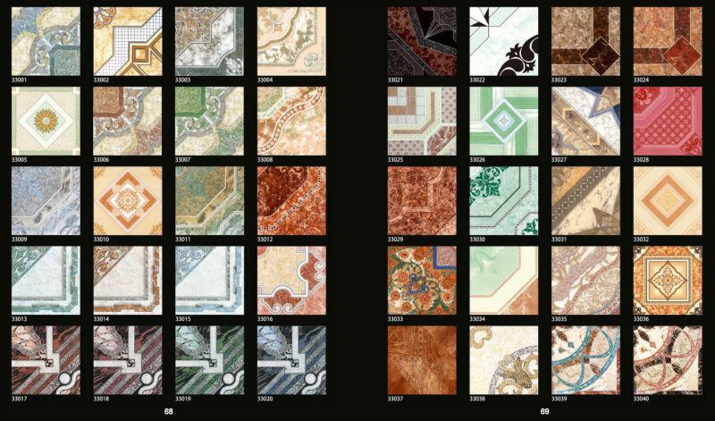 ceramic,ceramic tile,porcelain tile