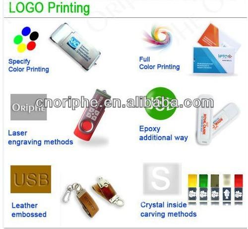 Logo printing.jpg