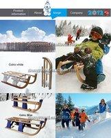 Санки и Надувные плюшки Snow dream  ZY-70601-110