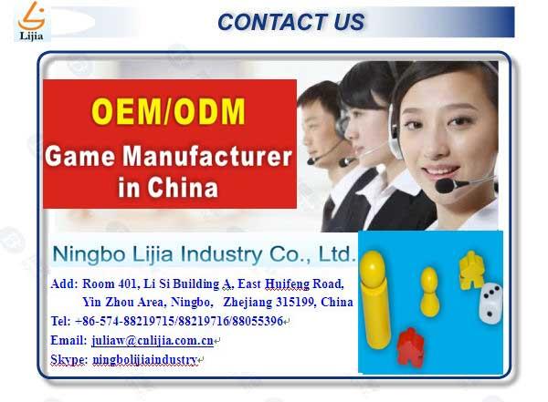 Ningbo Lijia Contact.jpg