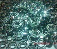 ДБЯ высокой точности из нержавеющей стали производства десять шарики для повышения версии зеркало для Йо-йо подшипника