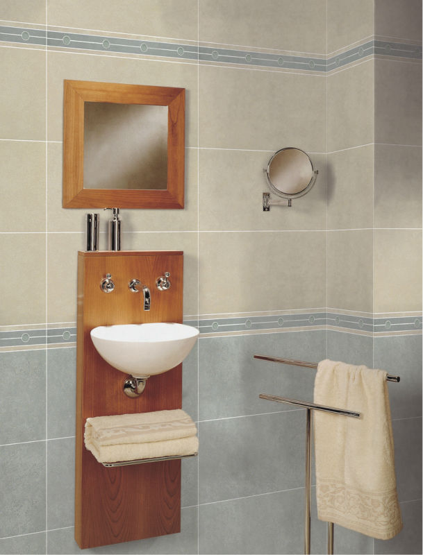 New Granites Marbles Tiles Wall Tiles Bathroom Tiles Sanitary Items