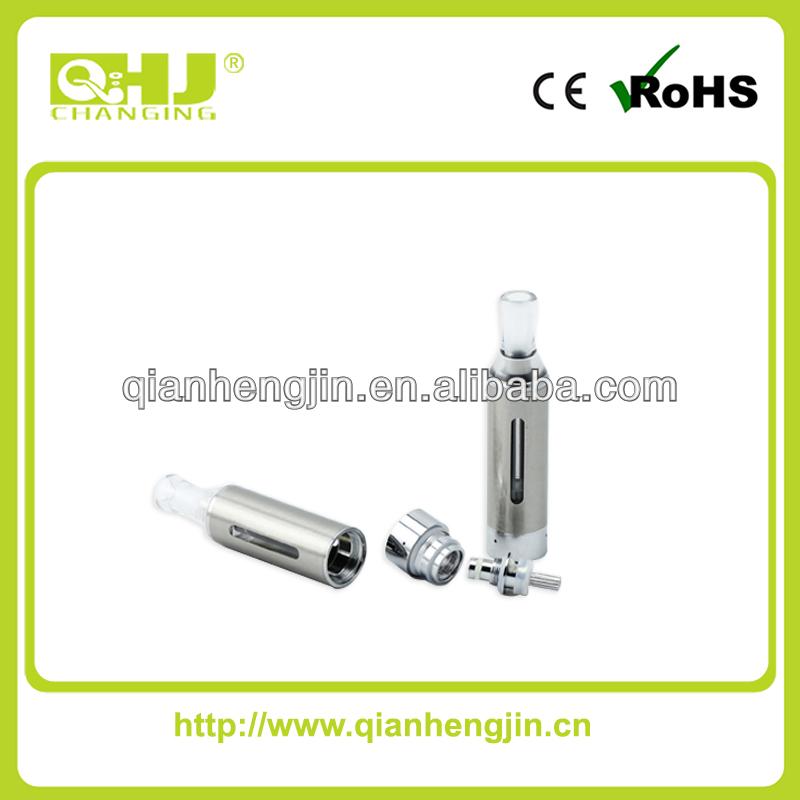 QHJ/ChangingNew popular Cheapest Evod electronic cigarette blister packing Kit