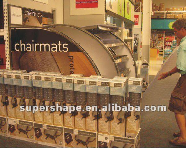 eco pp bureaustoel mat  tapijt bescherming matten en pads product ID 1108303534 dutch alibaba com
