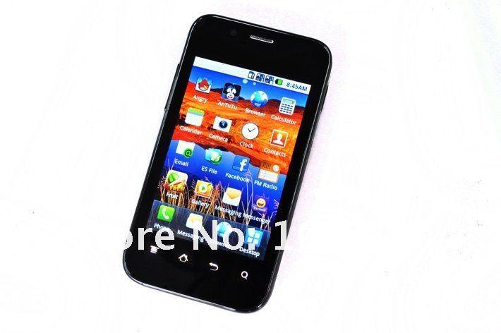 телефон висит на заставке samsung № 14407 бесплатно