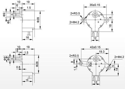 Dc Servo Motor Wiring Diagram moreover European 3 Phase Motor Wiring Diagram further Motor connections moreover 2013 05 01 archive likewise Wiring Diagram Single Phase Motor. on baldor 3 phase motor wiring diagram
