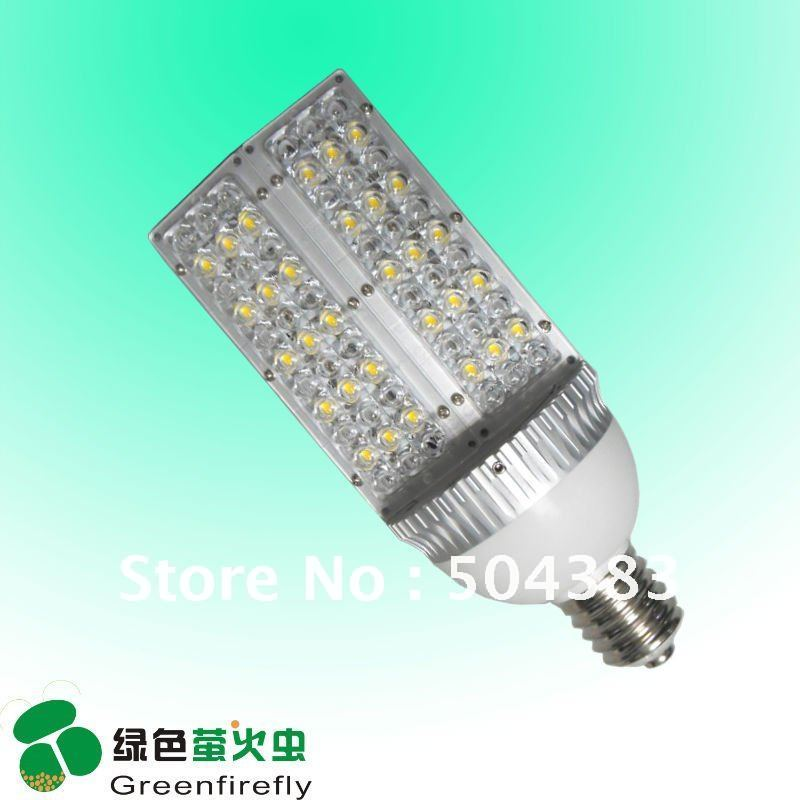 30W led street light bulb 3