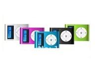MP3-плеер MP3 /MP3 USB /100 /039
